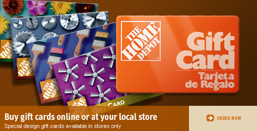 http://donkells.com/images/HomeDepotGiftCard.jpg