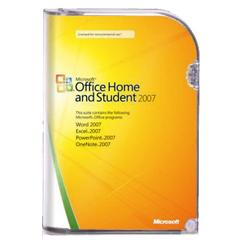 http://donkells.com/images/office7_home_and_office.jpg