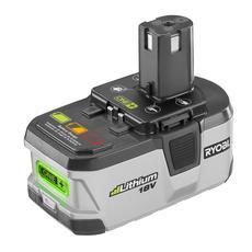 http://donkells.com/images/ryobi_one_lithium_battery.jpg
