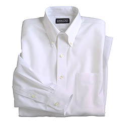 http://donkells.com/images/white_shirt_18x36_cotton_heavy.jpg