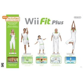http://donkells.com/images/wii_fit_plus_with_hardware.jpg