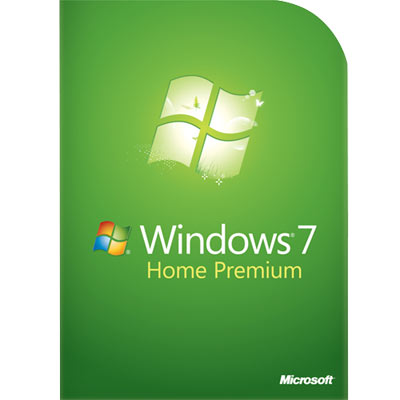 http://donkells.com/images/windows7_home_premium.jpg